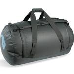 Tatonka Barrel Bag Backpack 82cm Extra Extra Large Titan T1955 - 1