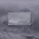 """Antler Urbanite Evolve 15.4"""" Laptop & Tablet Messenger Bag Navy 42943 - 5"""