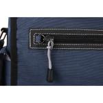 """Antler Urbanite Evolve 15.4"""" Laptop & Tablet Messenger Bag Navy 42943 - 6"""