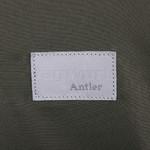 """Antler Urbanite Evolve 15.6"""" Laptop & Tablet Backpack Khaki 42944 - 4"""