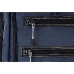 "Antler Urbanite Evolve 15.6"" Laptop & Tablet Backpack Navy 42944 - 5"
