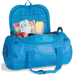 Tatonka Barrel Bag Backpack 74cm Extra Large Black T1954 - 3