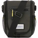 Antler Urbanite Evolve Handy Bag Khaki 42915 - 1