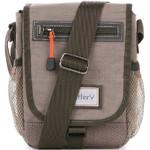 Antler Urbanite Evolve Handy Bag Stone 42915 - 1