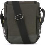 Antler Urbanite Evolve Handy Bag Khaki 42915 - 2