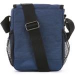 Antler Urbanite Evolve Handy Bag Navy 42915 - 2