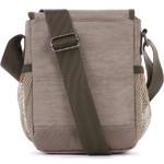 Antler Urbanite Evolve Handy Bag Stone 42915 - 2