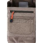 Antler Urbanite Evolve Handy Bag Stone 42915 - 3