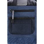 Antler Urbanite Evolve Handy Bag Navy 42915 - 3