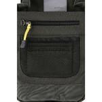Antler Urbanite Evolve Handy Bag Khaki 42915 - 3