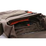 Antler Urbanite Evolve Handy Bag Stone 42915 - 4