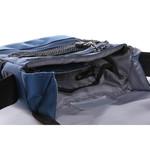 Antler Urbanite Evolve Handy Bag Navy 42915 - 4