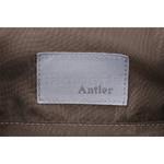 Antler Urbanite Evolve Handy Bag Stone 42915 - 5