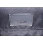 Antler Urbanite Evolve Handy Bag Navy 42915 - 5