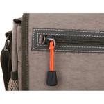 Antler Urbanite Evolve Handy Bag Stone 42915 - 6