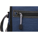 Antler Urbanite Evolve Handy Bag Navy 42915 - 6