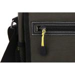 Antler Urbanite Evolve Handy Bag Khaki 42915 - 6