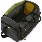 Antler Urbanite Evolve Holdall Duffle Bag Khaki 42945 - 3