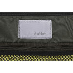 Antler Urbanite Evolve Holdall Duffle Bag Khaki 42945 - 4