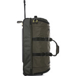 Antler Urbanite Evolve Mega Decker Trolley Bag Khaki 42947 - 3
