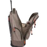 "Antler Urbanite Evolve 15.4"" Laptop & Tablet Trolley Backpack Stone 42951 - 5"