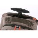 "Antler Urbanite Evolve 15.4"" Laptop & Tablet Trolley Backpack Stone 42951 - 6"