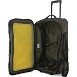 Antler Urbanite Evolve Upright Trolley Bag Khaki 42966 - 3