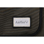 Antler Urbanite Evolve Upright Trolley Bag Khaki 42966 - 8