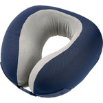 GO Travel Memory Dreamer Pillow Blue GO481