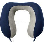 GO Travel Memory Dreamer Pillow Blue GO481 - 1