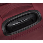 Antler Translite Small/Cabin 56cm Softside Suitcase Burgundy 39026 - 7