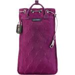 Pacsafe Travelsafe 5L GII Portable Safe Currant 10470