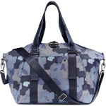 Pacsafe Citysafe CX Anti-Theft Tote Blue Orchid 20425