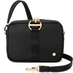 Pacsafe Citysafe CX Anti-Theft Square Crossbody Bag Black 20436 - 7
