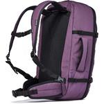 Pacsafe Venturesafe EXP45 Anti-Theft 45L Carry-On Travel Pack Plum 60321 - 1
