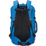 Pacsafe Venturesafe EXP45 Anti-Theft 45L Carry-On Travel Pack Plum 60321 - 2