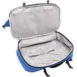 Pacsafe Venturesafe EXP45 Anti-Theft 45L Carry-On Travel Pack Plum 60321 - 4