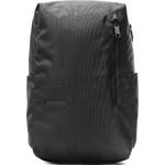 "Pacsafe Intasafe Anti-Theft 15.4"" Laptop & Tablet Backpack Black 25181"