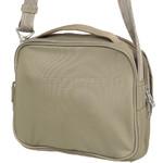 Pacsafe Metrosafe LS140 Anti-Theft Compact Shoulder Bag Deep Navy 30410 - 2