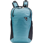 """Pacsafe Vibe 20L Anti-Theft 13.3"""" Laptop/Tablet Backpack Hydro 60291"""