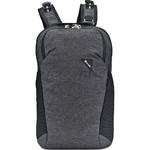 """Pacsafe Vibe 20L Anti-Theft 13.3"""" Laptop/Tablet Backpack Granite Melange 60291"""