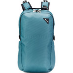 """Pacsafe Vibe 25L Anti-Theft 13.3"""" Laptop/Tablet Backpack Hydro 60301"""