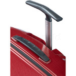 Samsonite Cosmolite 3.0 Medium 69cm Hardsided Suitcase Red 73350 - 5