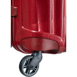Samsonite Cosmolite 3.0 Medium 69cm Hardsided Suitcase Red 73350 - 7