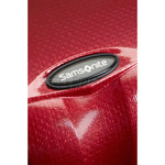 Samsonite Cosmolite 3.0 Medium 69cm Hardsided Suitcase Red 73350 - 8
