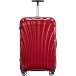 Samsonite Cosmolite 3.0 Large 75cm Hardsided Suitcase Red 73351 - 2