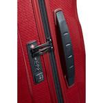 Samsonite Cosmolite 3.0 Large 75cm Hardsided Suitcase Red 73351 - 4