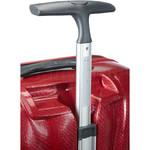 Samsonite Cosmolite 3.0 Large 75cm Hardsided Suitcase Red 73351 - 6