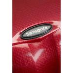 Samsonite Cosmolite 3.0 Large 75cm Hardsided Suitcase Red 73351 - 8
