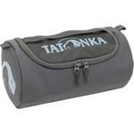 Tatonka Care Barrel Wash Bag Titan T1985